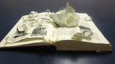 Deconstructed Book